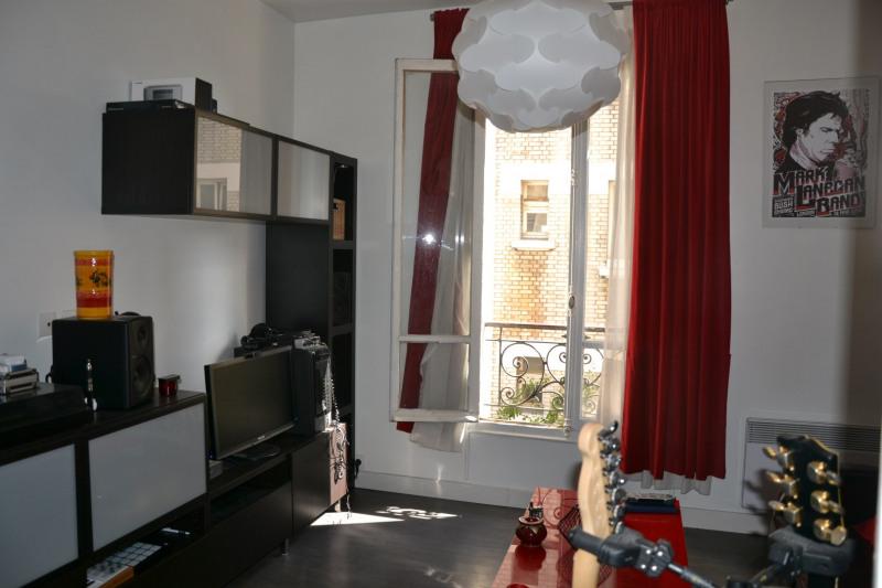 Location appartement Bois-colombes 820€ CC - Photo 2