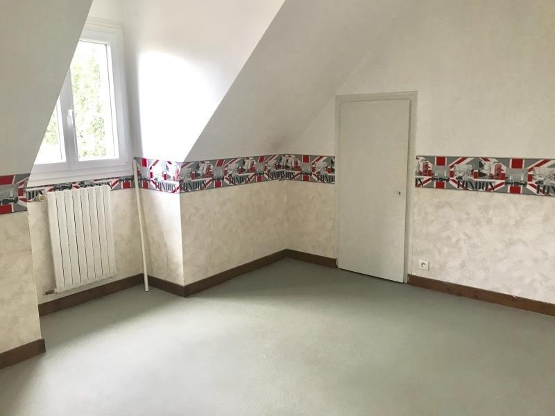 Sale house / villa St brieuc 190510€ - Picture 6