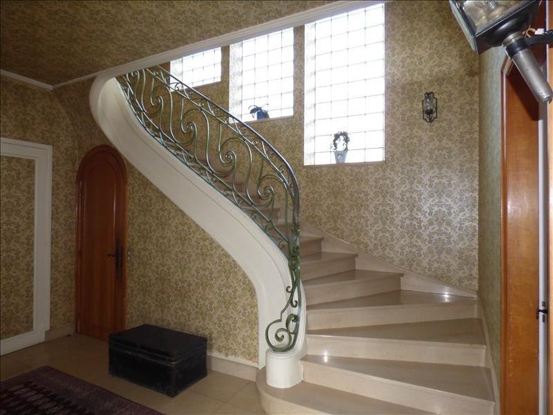 Sale house / villa Proche de mazamet 220000€ - Picture 5