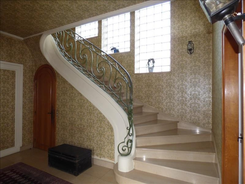 Vente maison / villa Proche de mazamet 220000€ - Photo 5