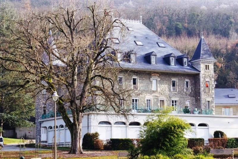 Location appartement Challes les eaux 1295€ CC - Photo 1