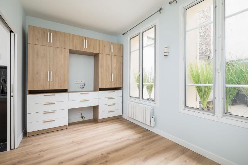 Sale apartment Paris 11ème 649000€ - Picture 7