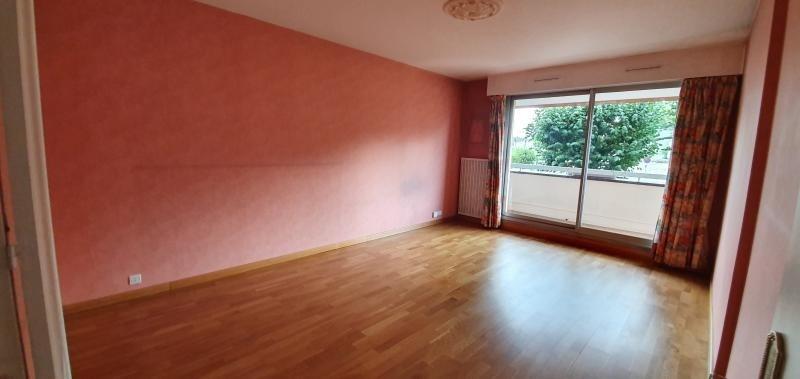 Vente appartement Caen 160000€ - Photo 2