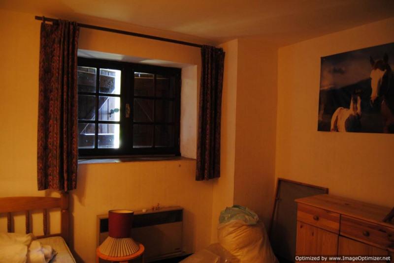 Venta  casa Montolieu 75000€ - Fotografía 11