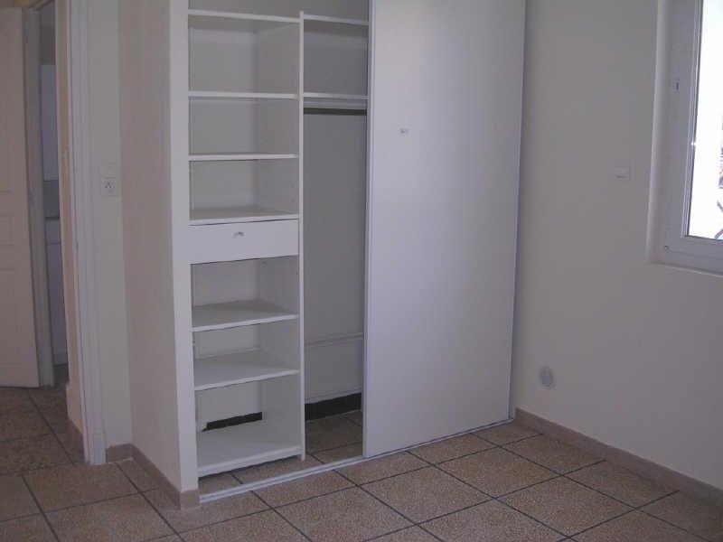 Rental apartment Perpignan 617€ CC - Picture 5