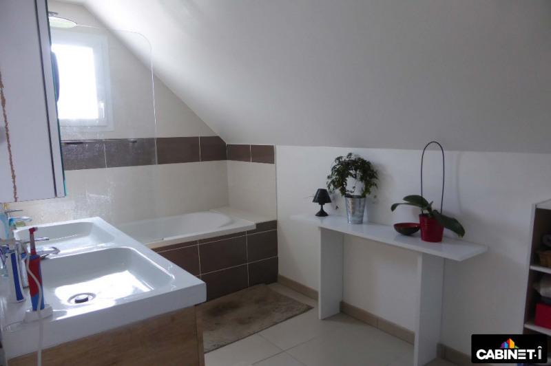 Sale house / villa Vigneux de bretagne 269900€ - Picture 7