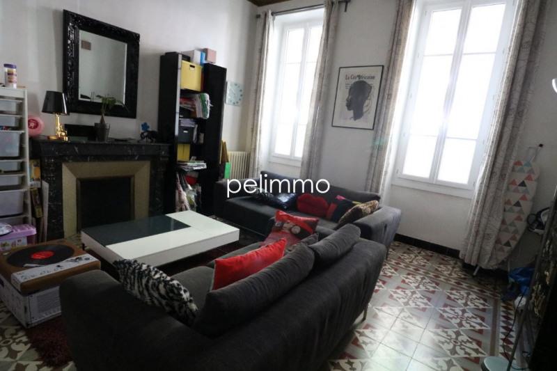 Vente maison / villa Salon de provence 545000€ - Photo 5