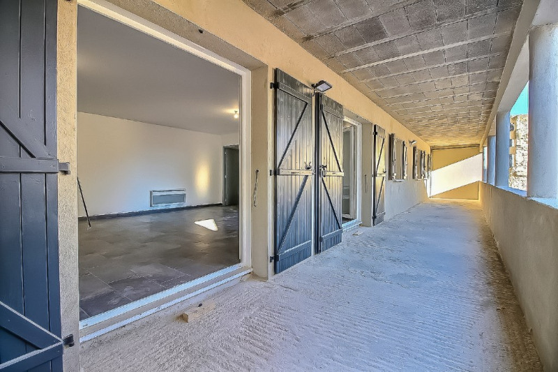 Location appartement Manduel 820€ CC - Photo 6