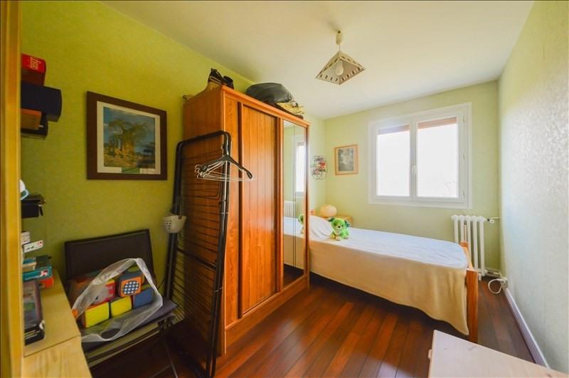 Sale apartment Rueil malmaison 260000€ - Picture 7