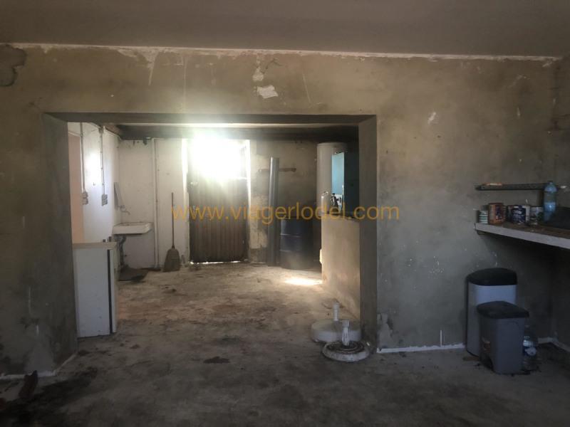 Lijfrente  huis Chey 52000€ - Foto 24