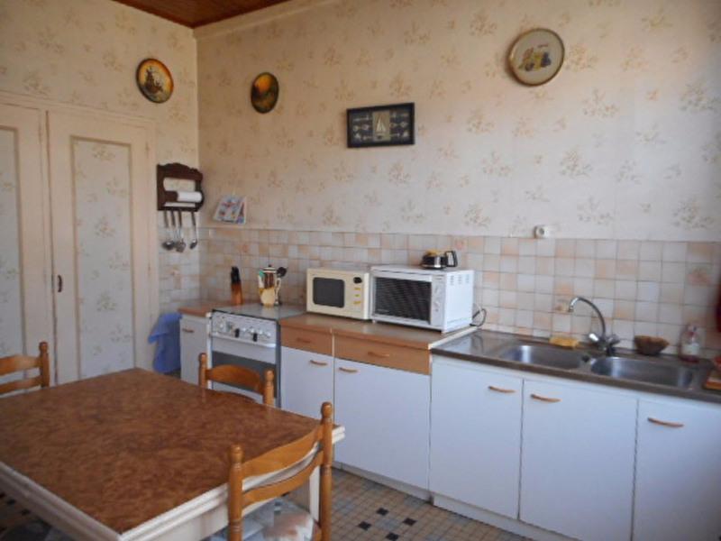Sale house / villa Plancoet 120750€ - Picture 3