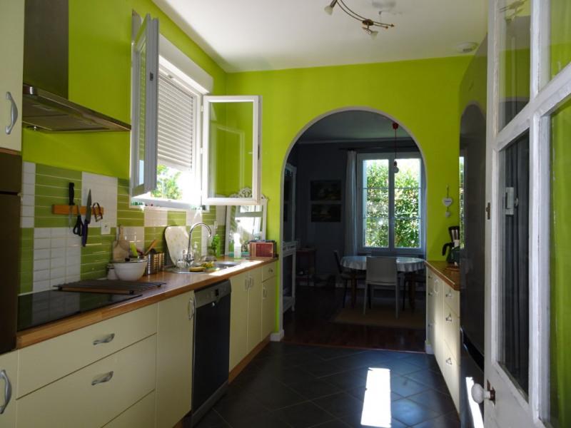 Sale house / villa Chatelaillon plage 449780€ - Picture 4