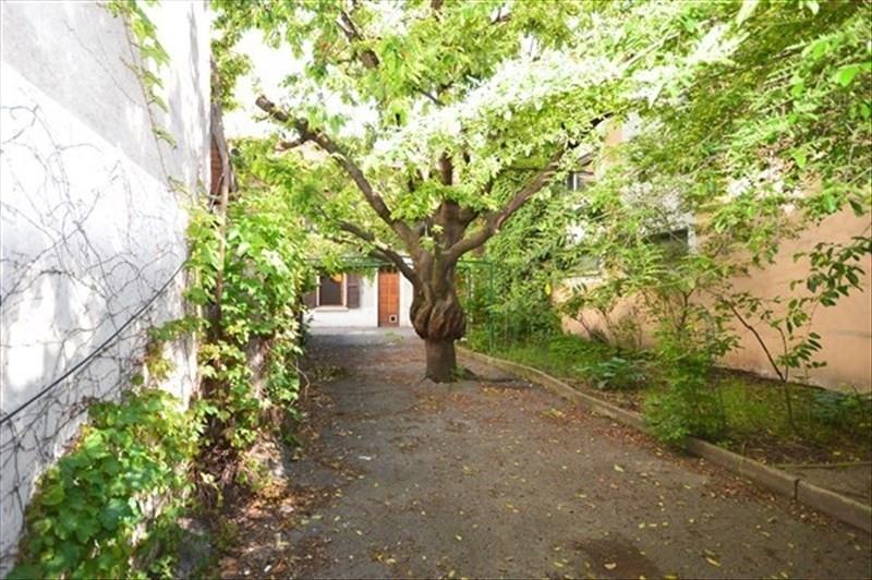 Vente maison / villa Grenoble 345022€ - Photo 2