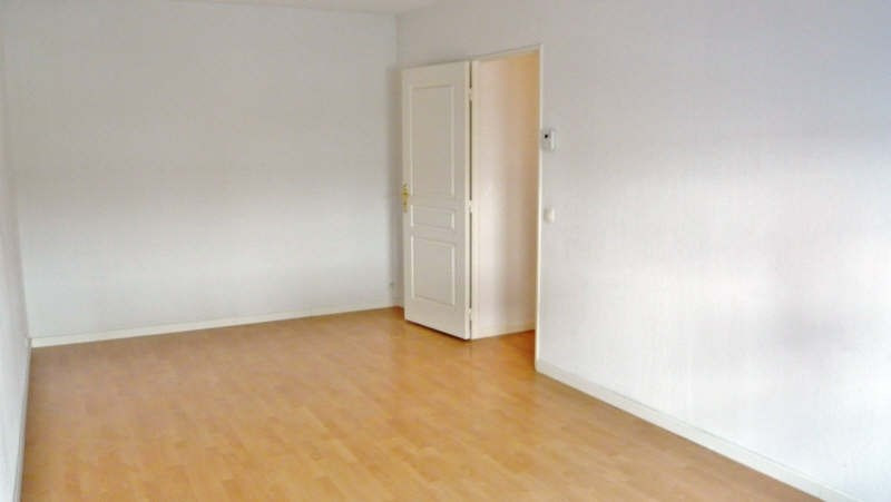 出租 公寓 Pau 426€ CC - 照片 3