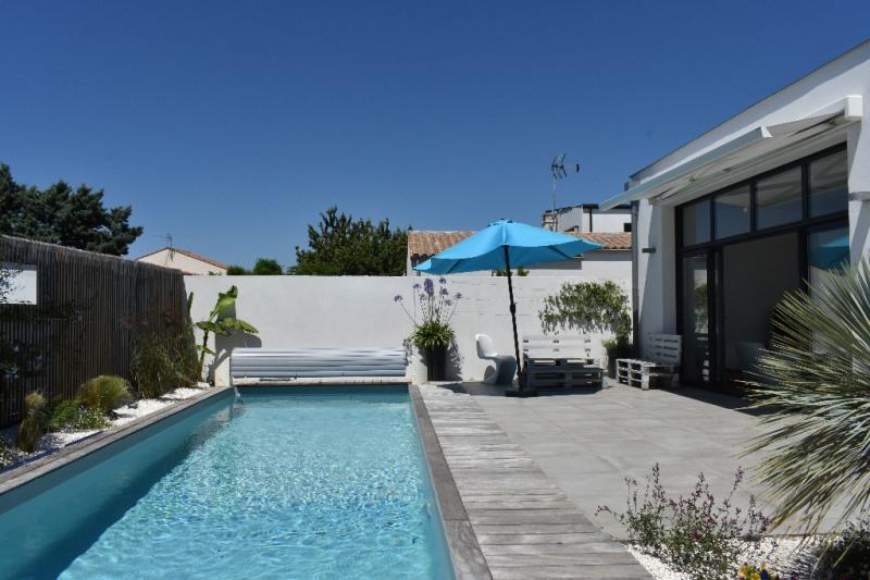 Vente de prestige maison / villa Saint xandre 644000€ - Photo 2