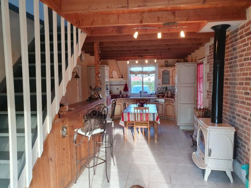 Vente maison / villa Dolus d'oleron 512000€ - Photo 6