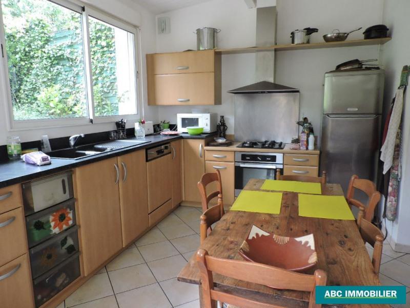 Vente maison / villa Limoges 265000€ - Photo 6