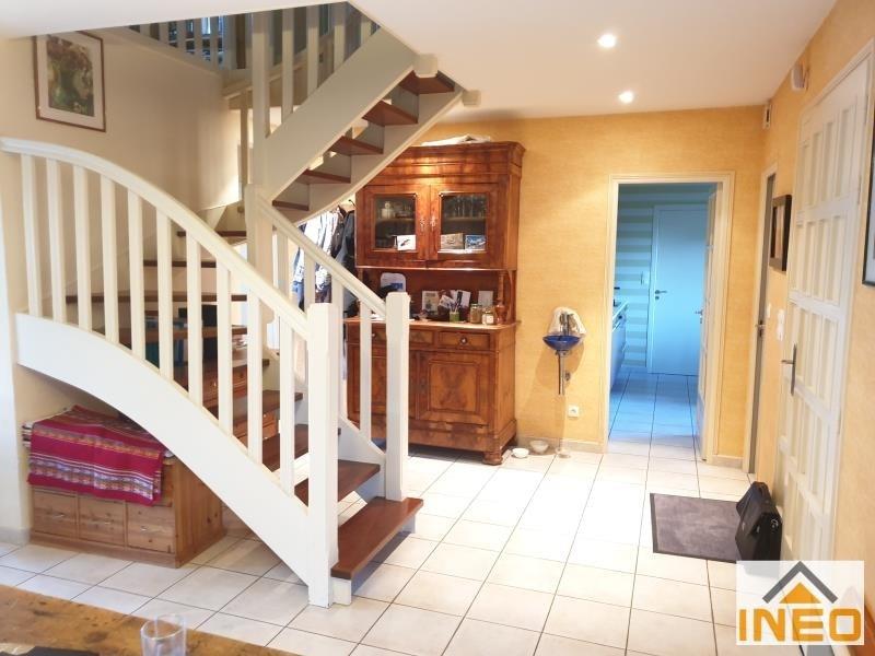 Vente maison / villa St gilles 344850€ - Photo 3