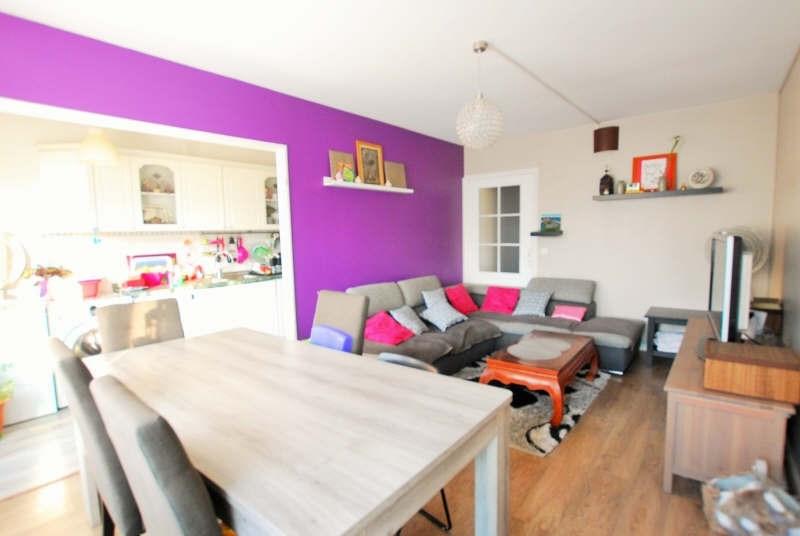 Vendita appartamento Argenteuil 179000€ - Fotografia 2