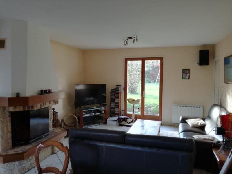 Verkoop  huis Epernon 336000€ - Foto 4