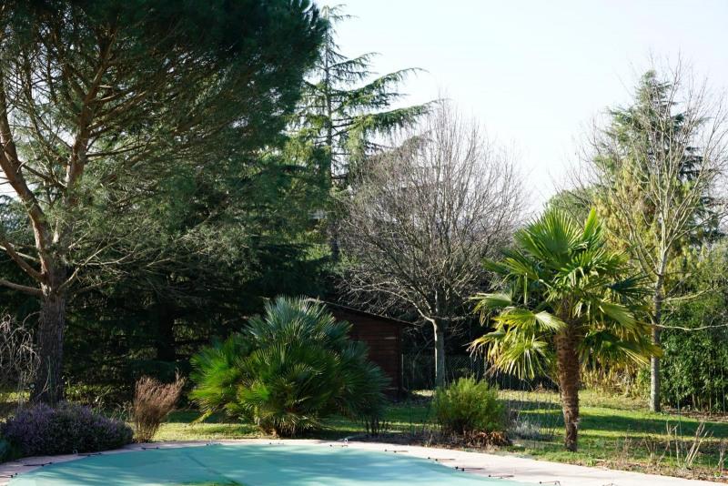 Vente maison / villa Albi 400000€ - Photo 5