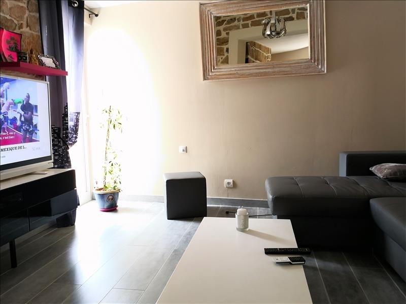 Sale house / villa Clohars fouesnant 262000€ - Picture 6