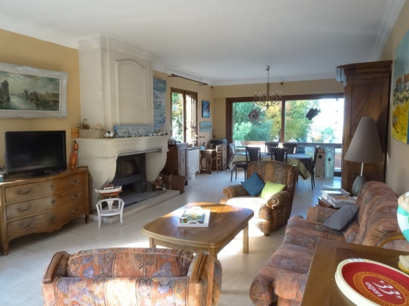 Vente maison / villa La tremblade 756 000€ - Photo 5