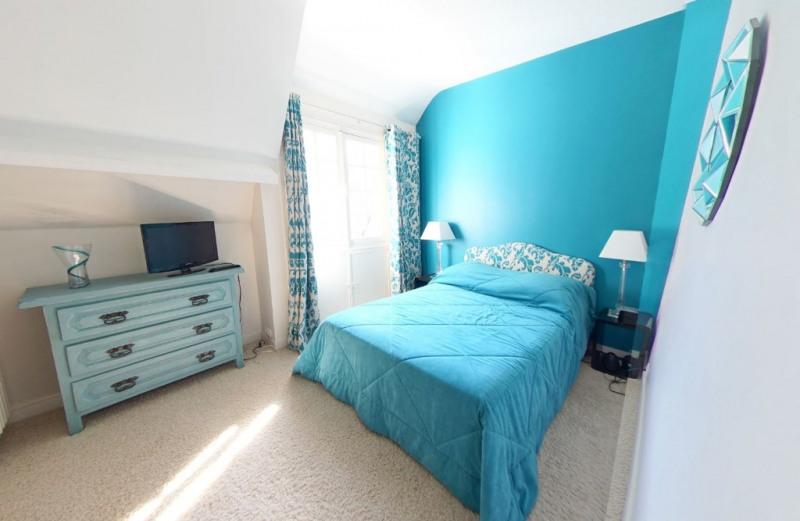 Deluxe sale house / villa La baule escoublac 799000€ - Picture 6