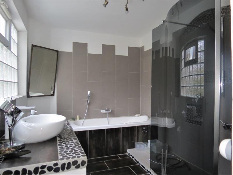 Vente appartement St leu la foret 312000€ - Photo 3