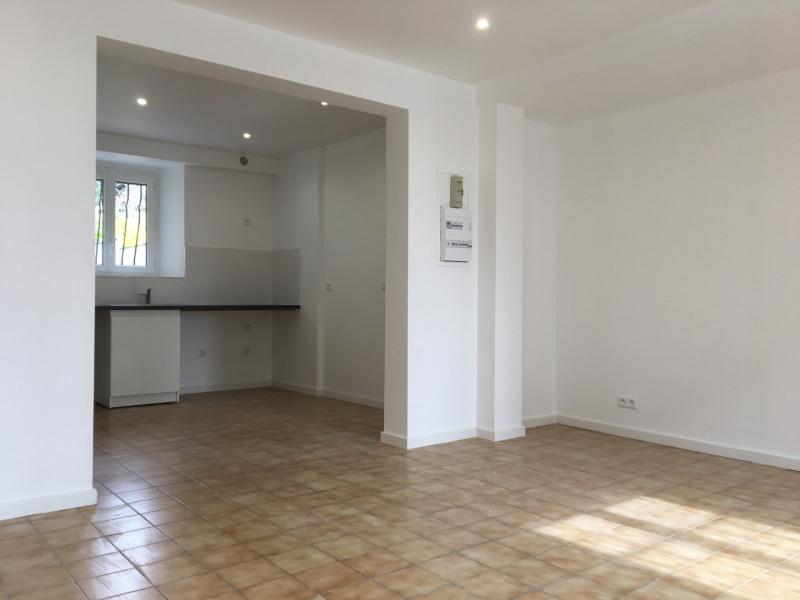 Location appartement Taverny 586€ CC - Photo 3