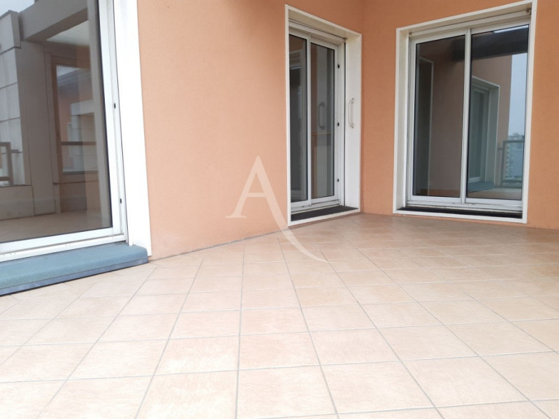 Vente appartement Colomiers 144900€ - Photo 1