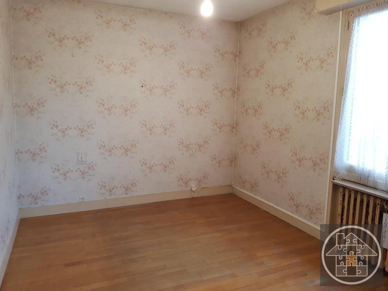 Sale house / villa Choisy au bac 219000€ - Picture 4