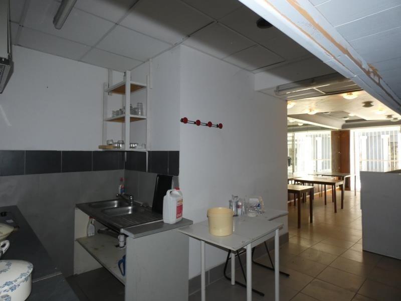 Rental empty room/storage Montelimar 350€ HT/HC - Picture 5