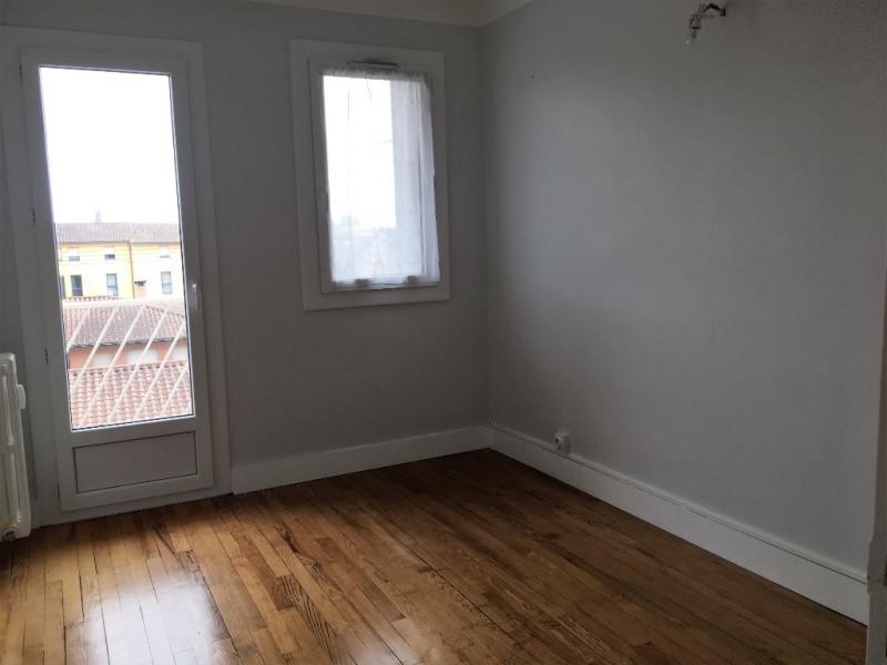 Alquiler  apartamento Toulouse 1075€ CC - Fotografía 3