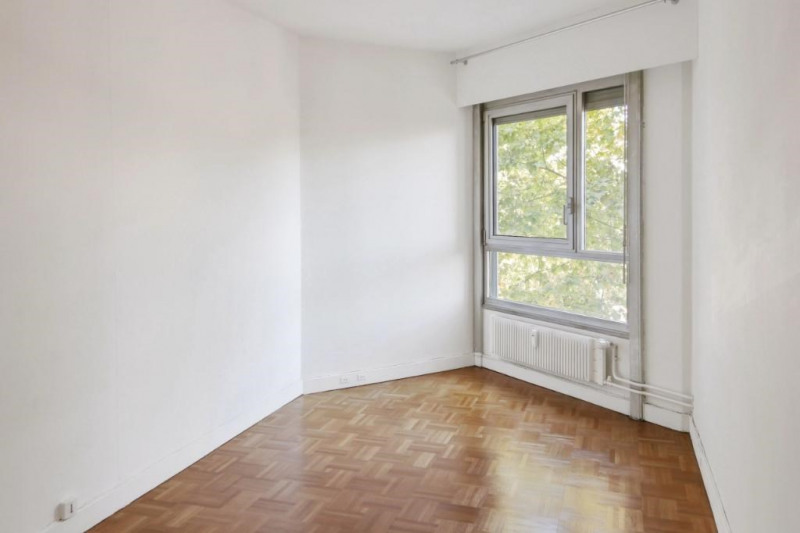 Deluxe sale apartment Chatou 295 000€ - Picture 4