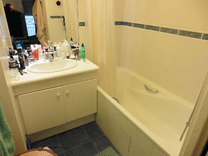 Vente appartement Vincennes 347000€ - Photo 4