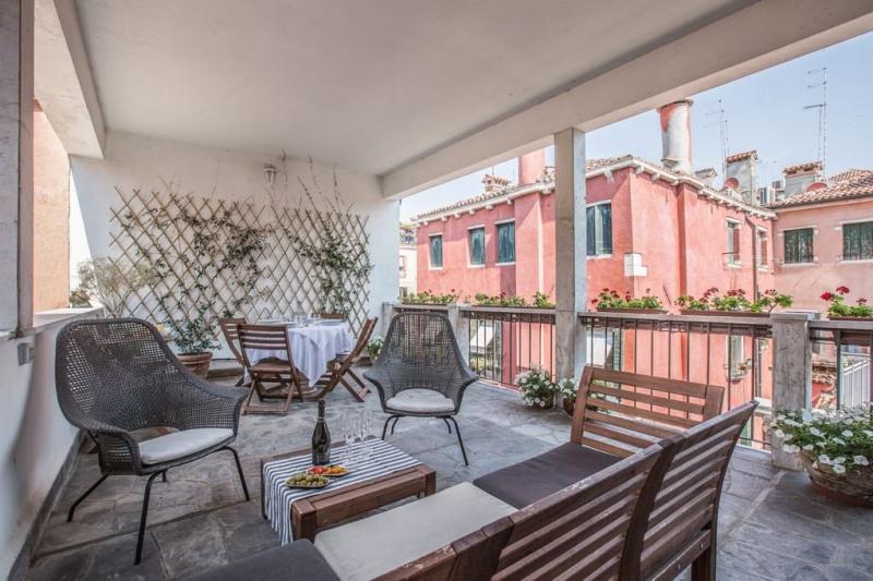 Vente appartement Asnières-sur-seine 514000€ - Photo 3
