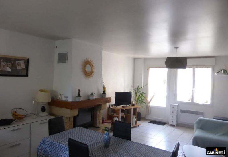 Vente maison / villa Vigneux de bretagne 163900€ - Photo 4