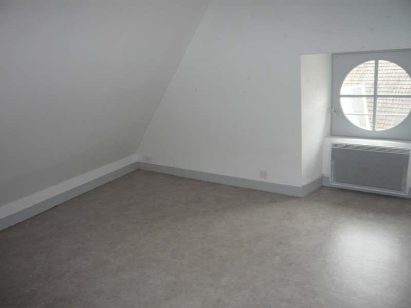 Location appartement La ferte milon 580€ CC - Photo 5