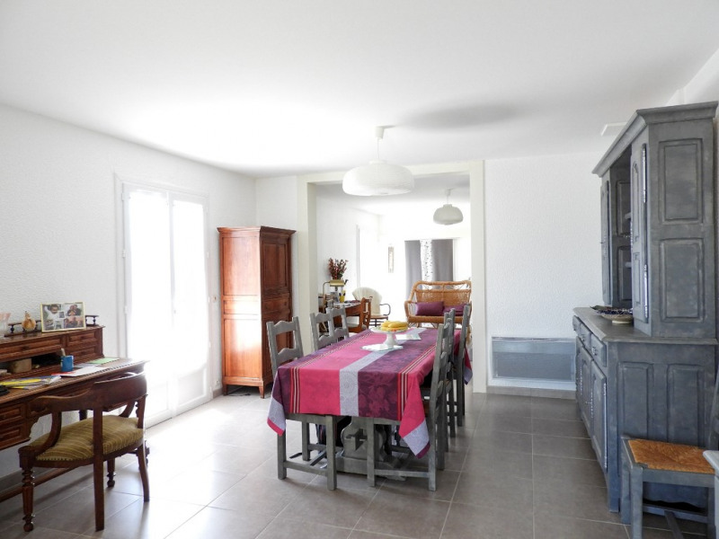 Sale house / villa Saint palais sur mer 329 900€ - Picture 4