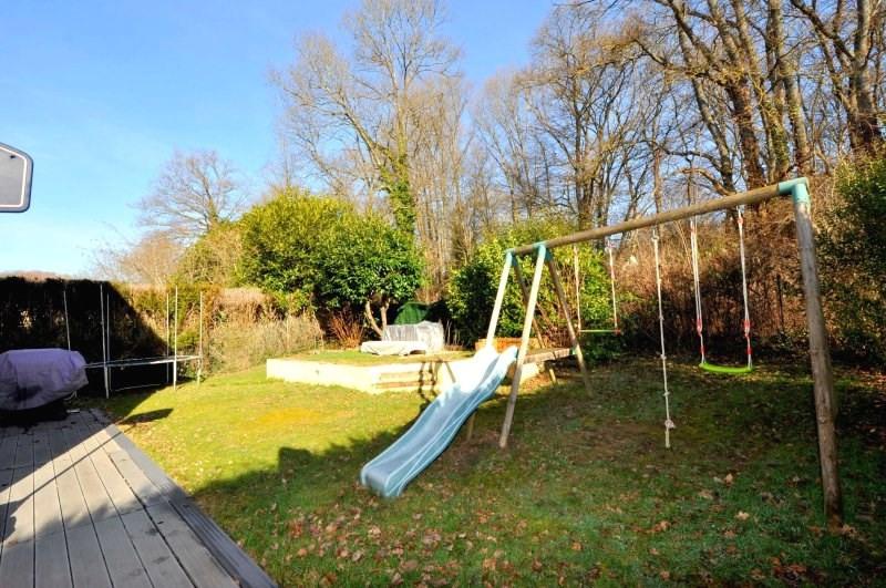 Sale house / villa Bonnelles 359000€ - Picture 14