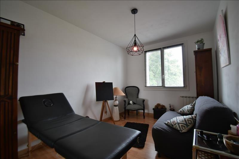 Vente appartement Pau 112000€ - Photo 3