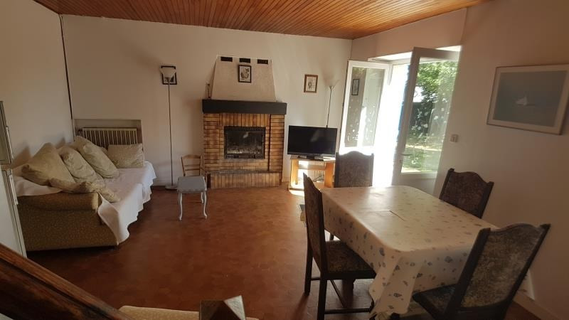 Vendita casa Fouesnant 171200€ - Fotografia 4