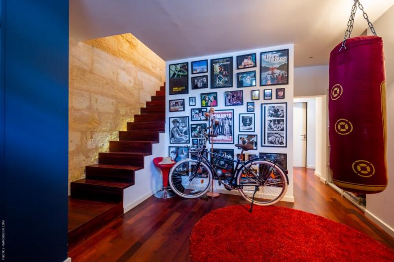 豪宅出售 公寓 Bordeaux 650000€ - 照片 3