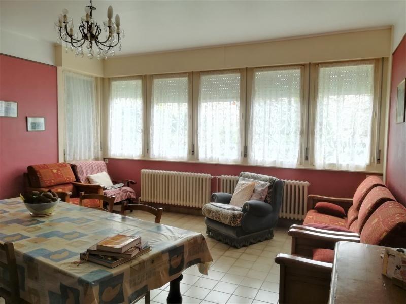 Vente maison / villa Cambrai 475000€ - Photo 3