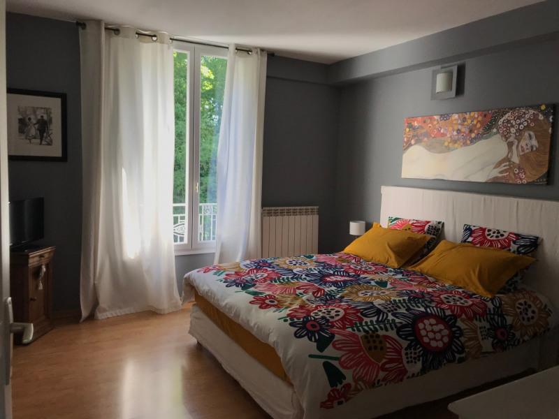 Vente maison / villa Le plessis-robinson 956800€ - Photo 8