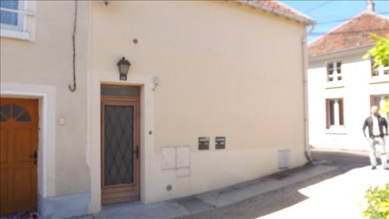 Location appartement Trilport 550€ CC - Photo 2