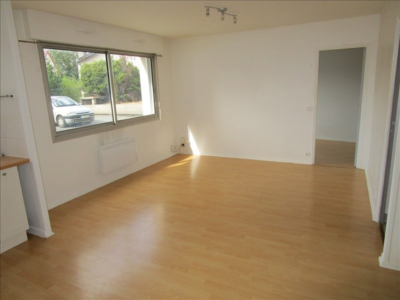 Sale apartment Le vesinet 250 000€ - Picture 4