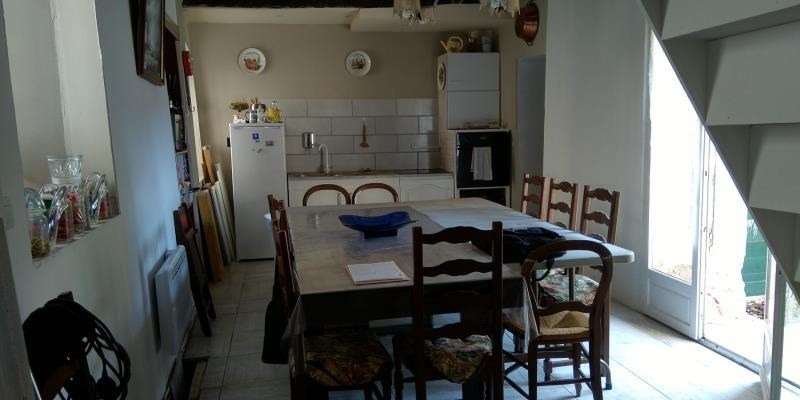 Sale house / villa Decize 69 000€ - Picture 3