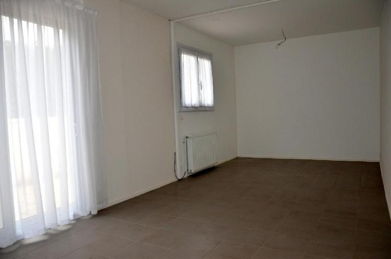 Sale house / villa Bois le roi 218000€ - Picture 6
